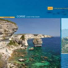 www.location-voilier-corse.com