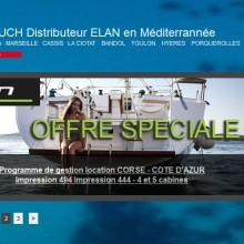 www.voilier-elan-marseille.com