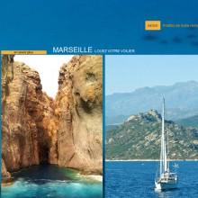 www.location-voilier-marseille.fr