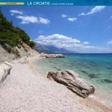 www.location-voilier-croatie.fr