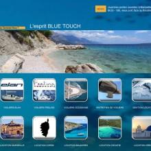 www.bluetouch.fr